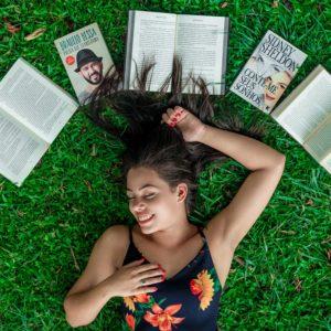 Pripreme za maturu – Hrvatski jezik i književnost