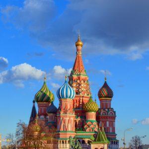 Online učenje ruskog jezika – škola Liden & Denz Intercultural Institute of Languages