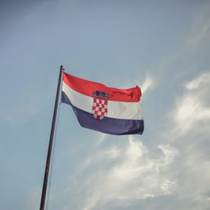 Preparation for Croatian citizenship
