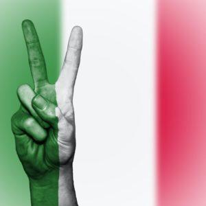Online učenje talijanskog jezika – Picolla Universita (individualni pristup)