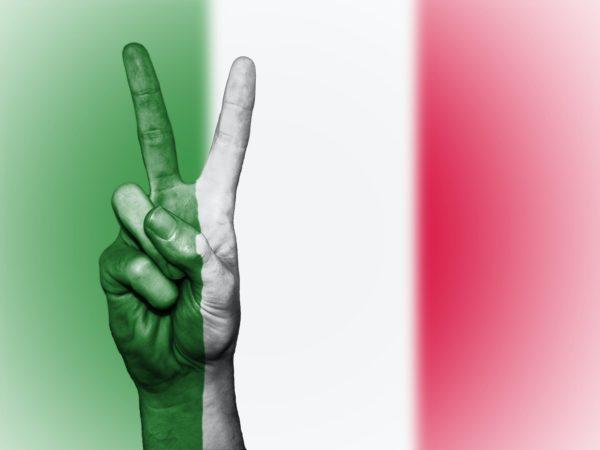 online učenje talijanskog jezika - piccola universita (individualni pristup)