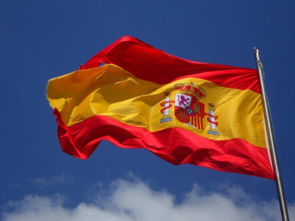 španjolski jezik