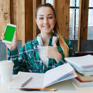 Online pripremni tečaj talijanskog jezika za ispite DILI, DELI, DALI – škola Leonardo da Vinci (individualni pristup)