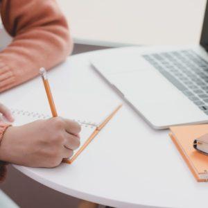 online škola njemačkog jezika