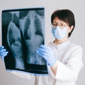 Fizioterapeutski tehničar/ka